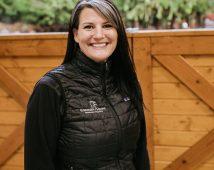 Dr. Heather Fraser