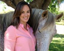 Dr. Brittany Davis