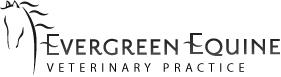 Evergreen Equine Veterinary Practice